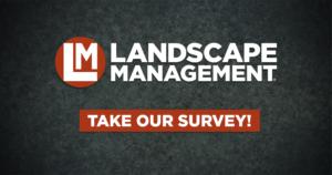 LM Survey Graphic