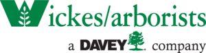 Logo: Wickes/arborists, a Davey Tree company