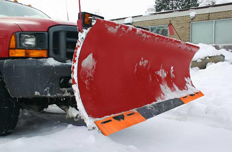 (Photo: Winter Equipment)