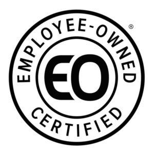 (Logo courtesy of The Davey Tree Expert Company)