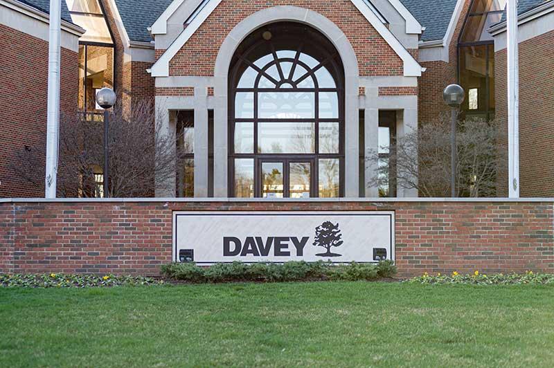(Photo: The Davey Tree Expert Company)