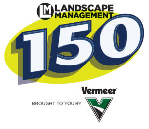 LM150 Graphic (Graphic: LM Staff)