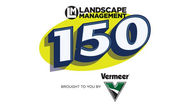 Logo: LM staff