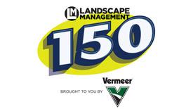 Logo: LM Staff, Vermeer