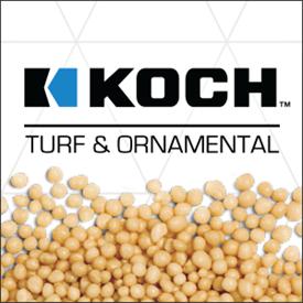 Photo: Koch