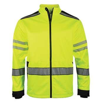 Safety gear (Photo: Arborwear)