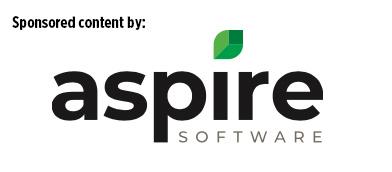 Photo: Aspire Software