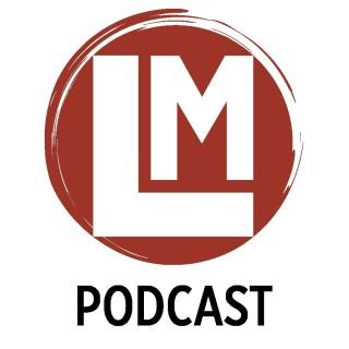 Logo: LM