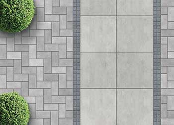 Patio design (Photo: numismarty/iStock / Getty Images Plus/Getty Images)