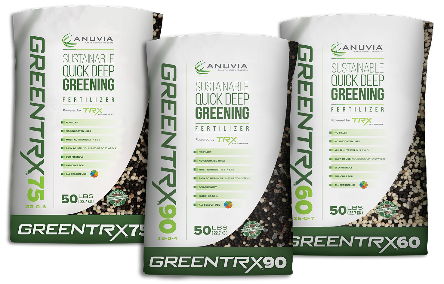 Photo: Anuvia Plant Nutrients