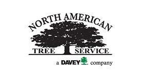Photo: Davey Tree