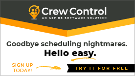 Image: Crew Control