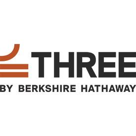 Photo: Berkshire Hathaway