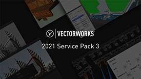 Photo: Vectorworks