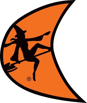 Logo: Ditch Witch