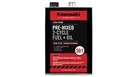 Photo: Kawasaki Motor Corp.