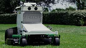 (Photo: Scythe Robotics)