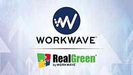 Graphic: WorkWave