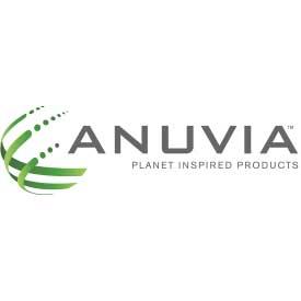 Photo: Anuvia