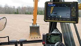 Photo: Case Commercial Equipment