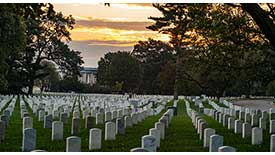 Photo: U.S. Army/Elizabeth Fraser