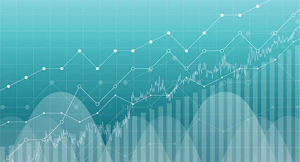 Analytics chart (Photo: winvic / iStock / Getty Images / Getty Images Plus)