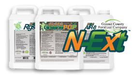 Image: Greene County Fertilizer