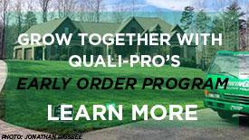 Image: Quali-Pro