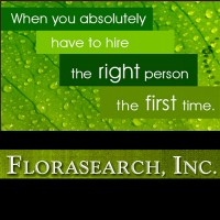 Employee Search Firm