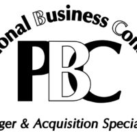 Selling Your Business? Free Appraisal - No Broker Fees
